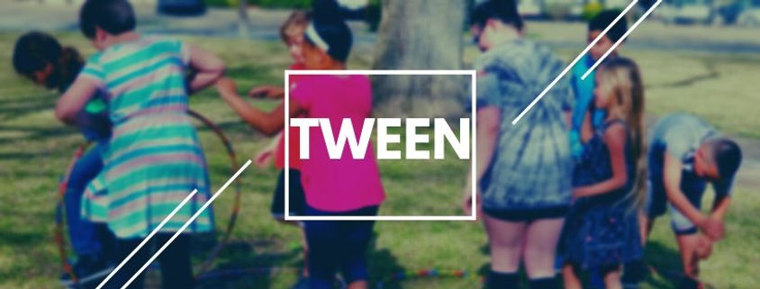 Copy of tween.jpg