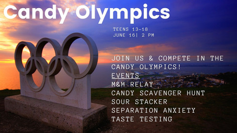 candy olympics.jpg