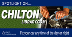 Chilton Library Link
