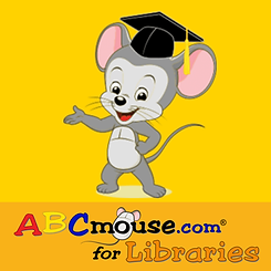 ABC-Mouse-Early-Learning-Academy-1.png