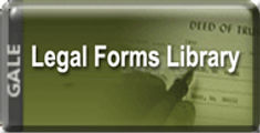 Gale Legal Forms Library Link