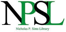 NPSlibrarylogo.jpg