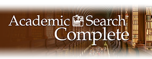 Academic Search Complete Link