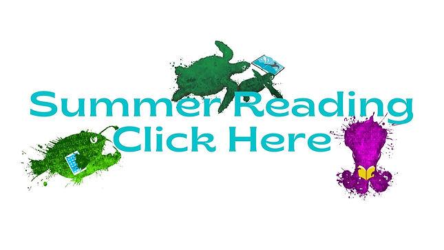 Summer Reading(2).jpg