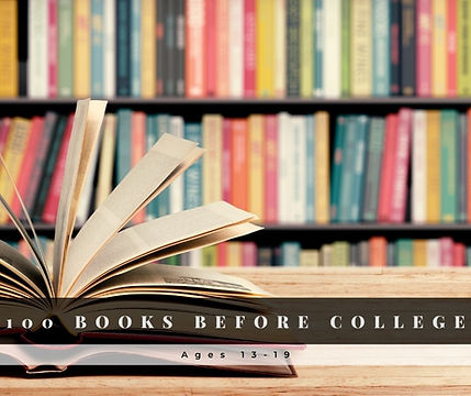 100 books before college.jpg