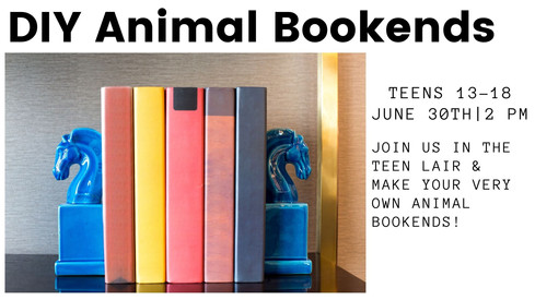 animal bookends.jpg
