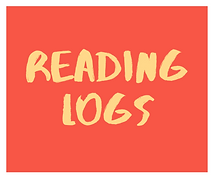 Reading Logs.png