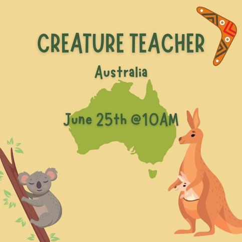 Creature_Teacher_S.America_&_Australia.j