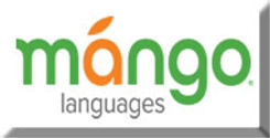 Mango Languages Link