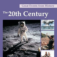 Salem Press: History: Great Events from History: The 20th Century 1941 to 1970
