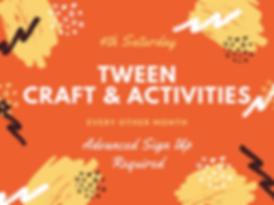TweenCraft & Activities.png