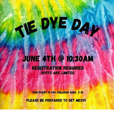 Tie Dye June 4th.jpg