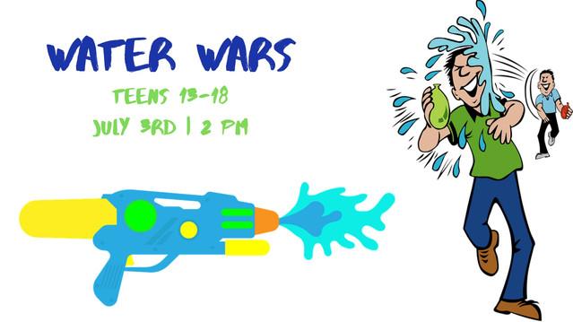 July3.Water Wars.jpg