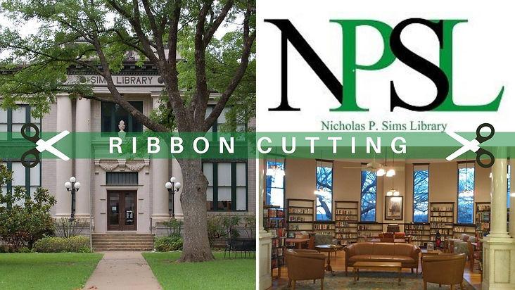 ribbon cutting.jpg