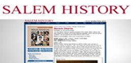 Salem History Link