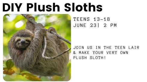 plush sloth.jpg