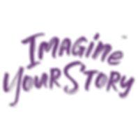 TN-Logo Web.jpg