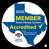 UPLOAD-TSLAC-Accredited-Member-Sticker-Design (002).png