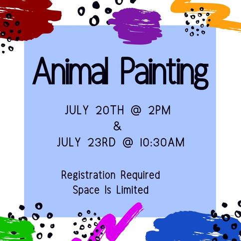 Animal_Painting.jpg