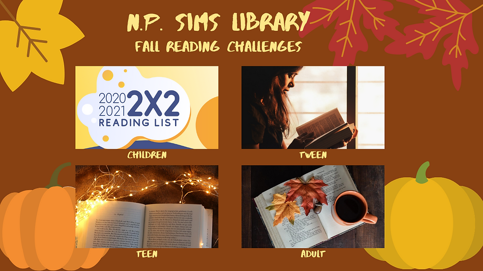 N.P.-Sims-Library-Fall.png