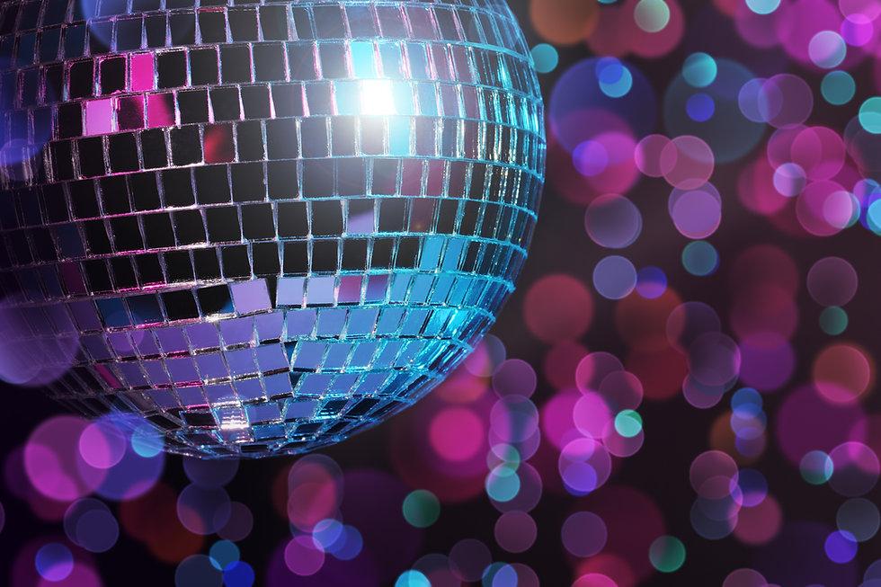 photodune-nwOKQlzf-disco-xxl.jpg