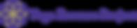 YEPFinalFinalv3outRGB.webp
