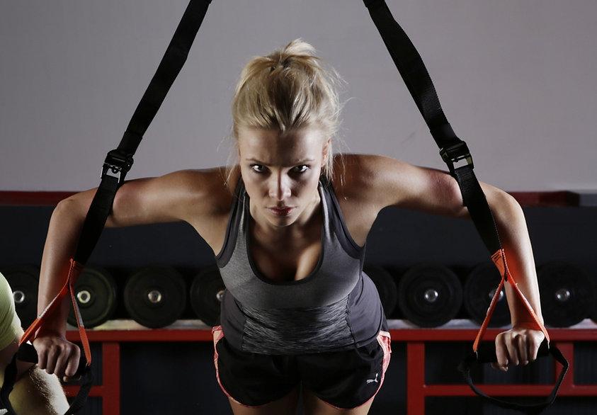adult-athlete-body-bodybuilding-414029_e