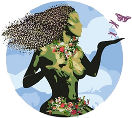 Logo For Francesca.png