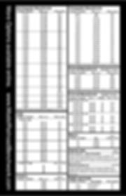 2016-ModelRailroadBenchwork.com-price-sh
