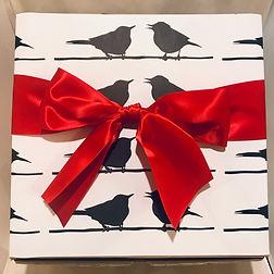 Gift Box 13.jpeg