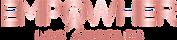 emp-la-logo_Crop.png
