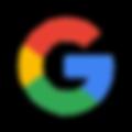 google-favicon-vector-200x200.png