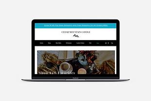 Best Wix Website Designer. Re-design or mobile optimization. Squarespace webdesigner