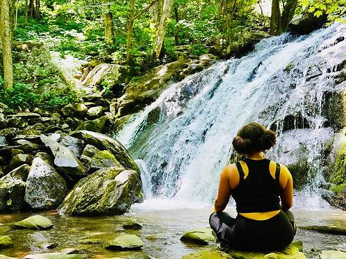 Meditations Bundle