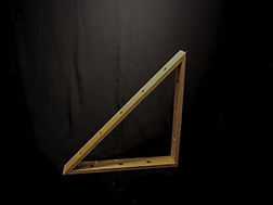 trianglular-modular-benchwork-sm.jpg