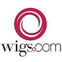 wigscom.png