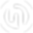Handoff_Logo4_White.png