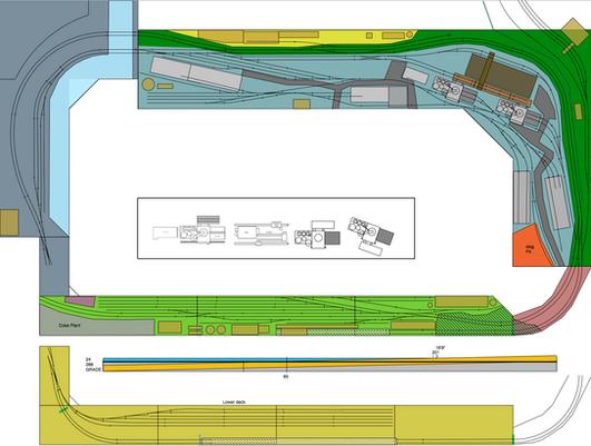 HO-steel-mill-track-plan-sample.png