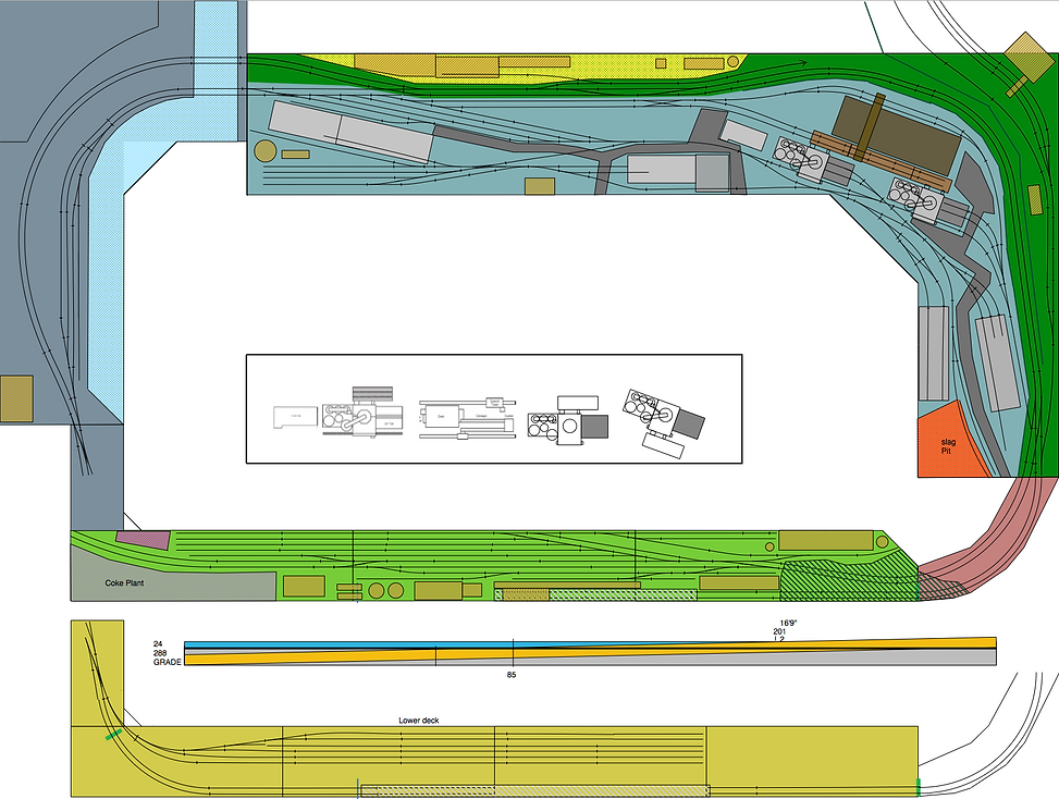 HO-steel-mill-track-plan-sample.png