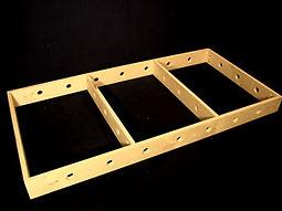 rectangular-modular-benchwork-sm2.jpg