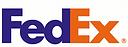FedExlogo-01.png