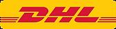 UPSmailinnovationslogo-01.png