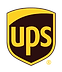 UPSlogo-01.png