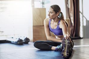 O papel da Fisioterapia na promoção da atividade física