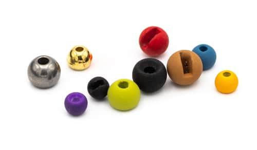 mixed-beads-3.jpg