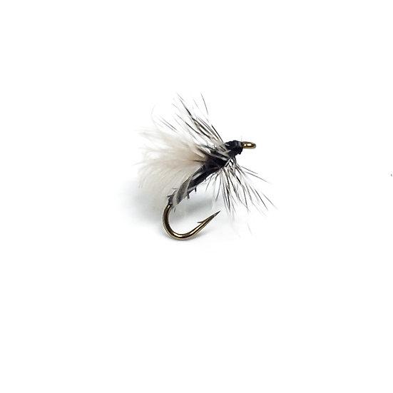 CDC Wing Midge