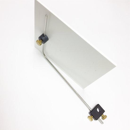 HMH Profile Plate