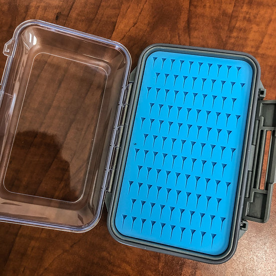 FliCon Double Sided Small Fly Box