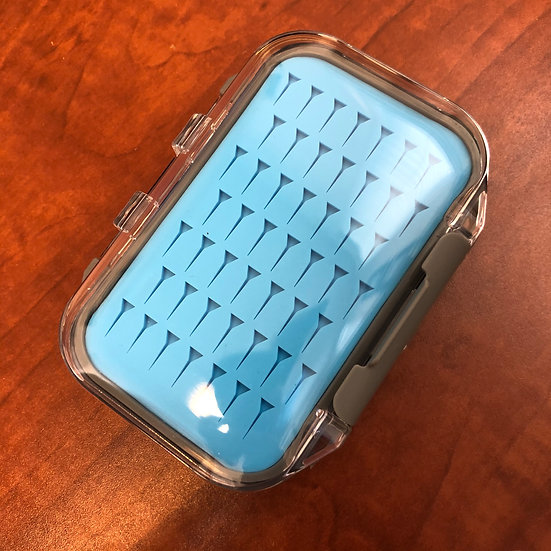 FliCon Double Sided Extra Small Fly Box