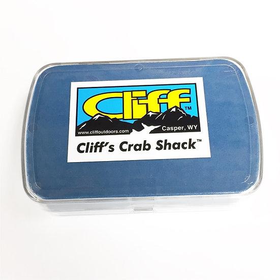 Cliffs Crab Shack